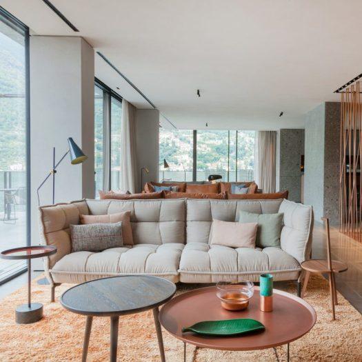 lake-como-hotel-patricia-urquiola-hotel-interior-italy_dezeen_2364_sqd