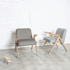 Chair Design London Ikea Nils Dezeen Jobs Architecture And Recruitment