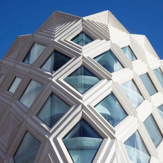 victoria-gate-by-acme-retail-architecture-leeds-uk_dezeen_sq