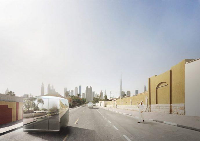 big-hyperloop-one-transport-vehicles_dezeen_2364_col_6