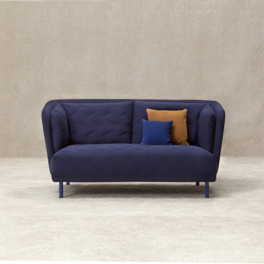 obi-sofa-sancal-quilted-furniture_dezeen_sqa