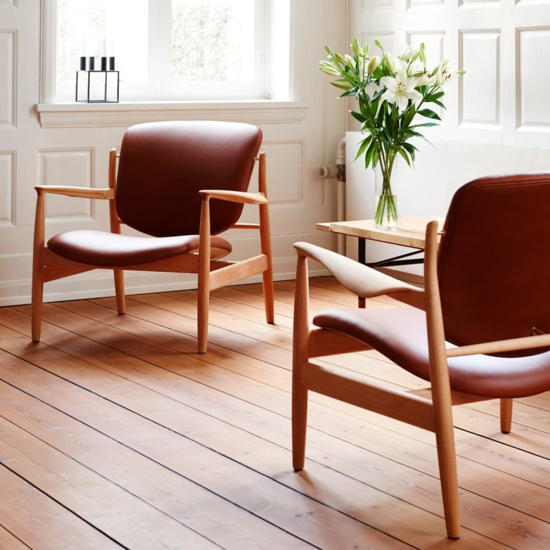 christmas-furniture-reissue-france-chair-finn-juhl-one-collection-design_dezeen_sq