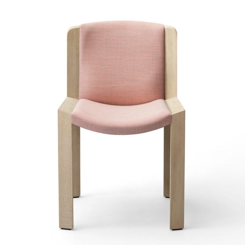 christmas-furniture-reissue-joe-colombo-design-furniture_dezeen_sq