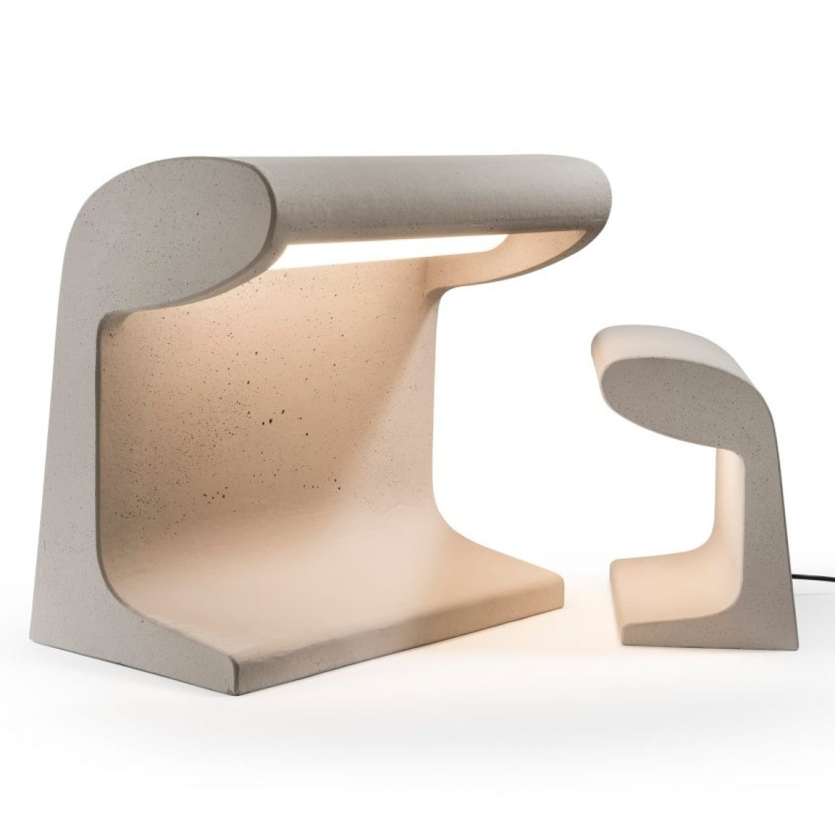 christmas-furniture-reissues-le-corbusier-nemo-lamp-concrete-design_dezeen_sq