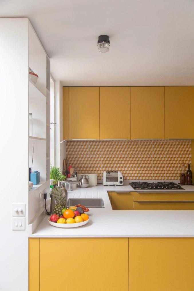 Delawyk Modular House by R2 Studio