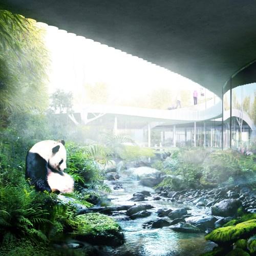 small resolution of panda home