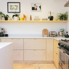 Kitchen Furniture Ikea European Gadgets Plykea Hacks S Metod Kitchens With Plywood Fronts