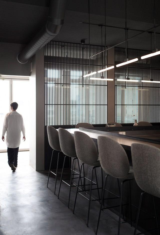 Nærvær by Norm Architects