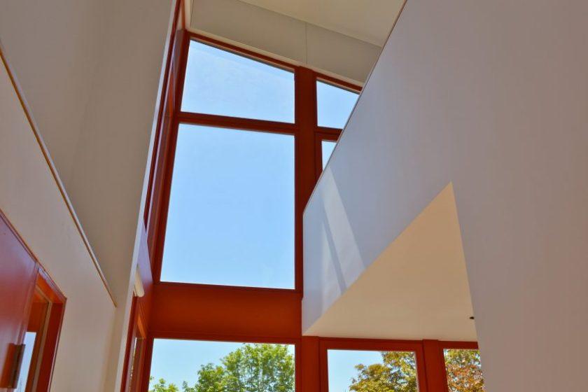 The Burke Gilman House by Stettler Design + Paul Michael Davis Design