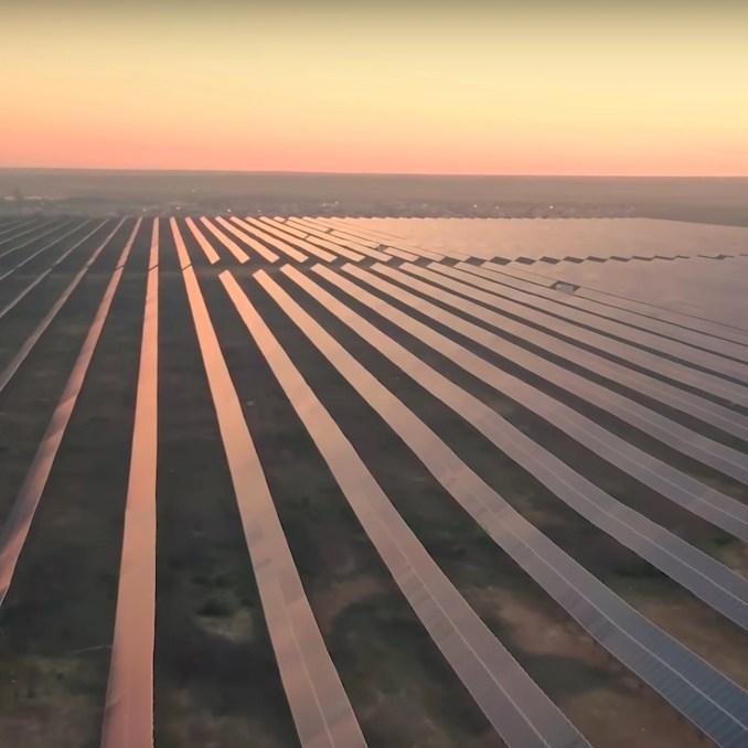 Eight Saudi Arabian mega-projects