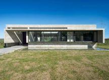 Concrete architecture and design projects   Dezeen