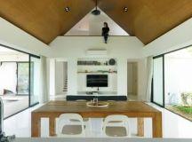 Concrete architecture and design projects | Dezeen