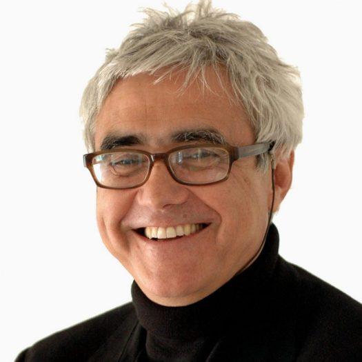 Rafael Viñoly
