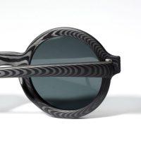 Rodrigo Caula designs carbon-fibre sunglasses with ...