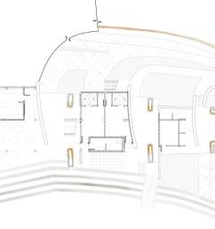rwanda cricket stadium site plan rwanda cricket stadium by light earth designs [ 2364 x 1360 Pixel ]