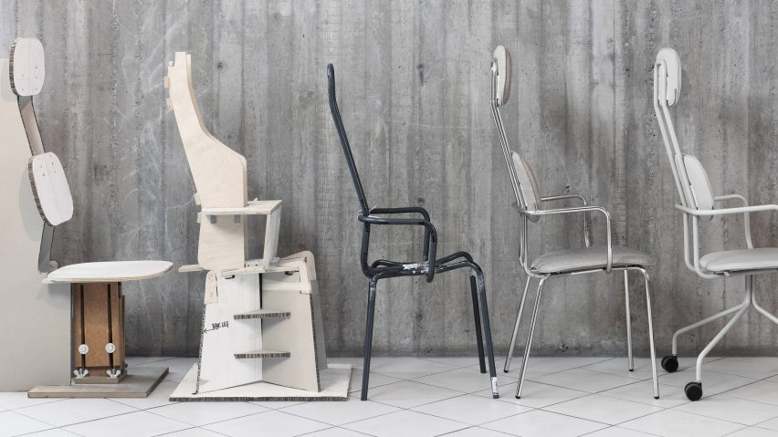 chair design love toddler tables and chairs set form us with invites public to test its prototype designs