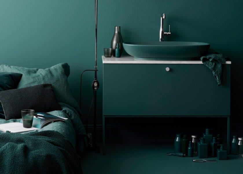 Take A Bath book by Gestalten