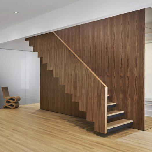 Sawyer Residence by Vladimir Radutny