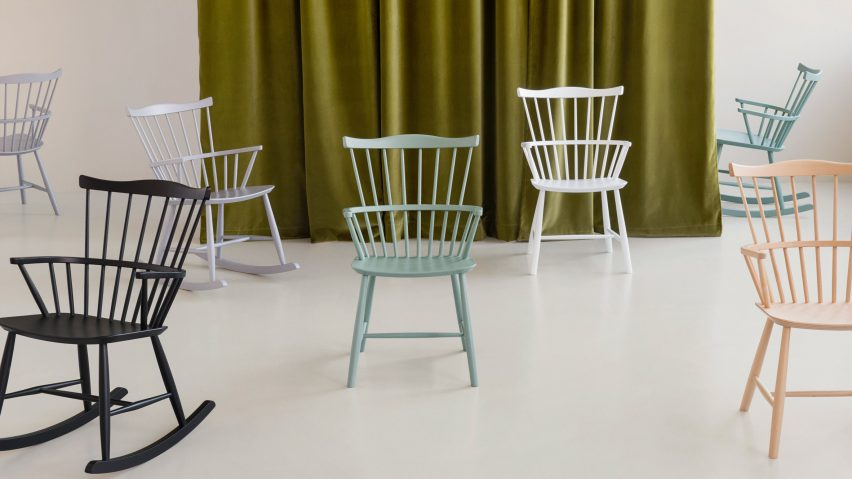 chair design brands used lifeguard chairs for sale 10 reviving designs from the danish archives
