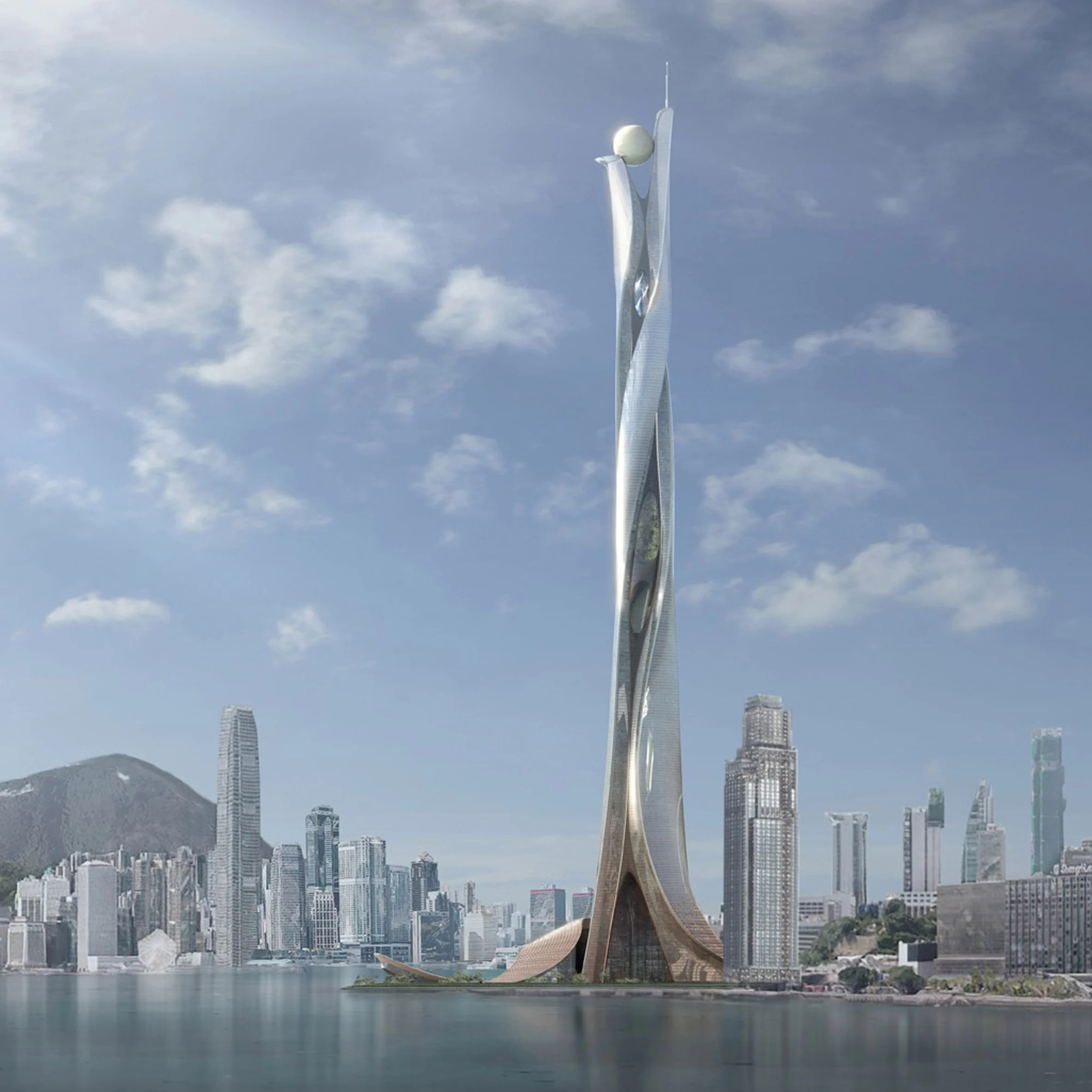 catching fire plot diagram remote starter solenoid wiring seven megatall skyscrapers reaching new heights