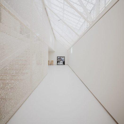 Antoni Clavé Archives by Kengo Kuma