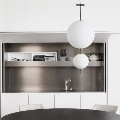 Sectional Sofas Nyc Showroom Sofa Mart Dacono Depadova Opens Spacious Furniture In New York S Soho De Padova
