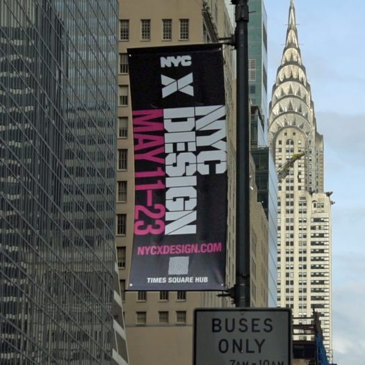 NYCxDesign banner