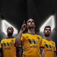 Wolves football club