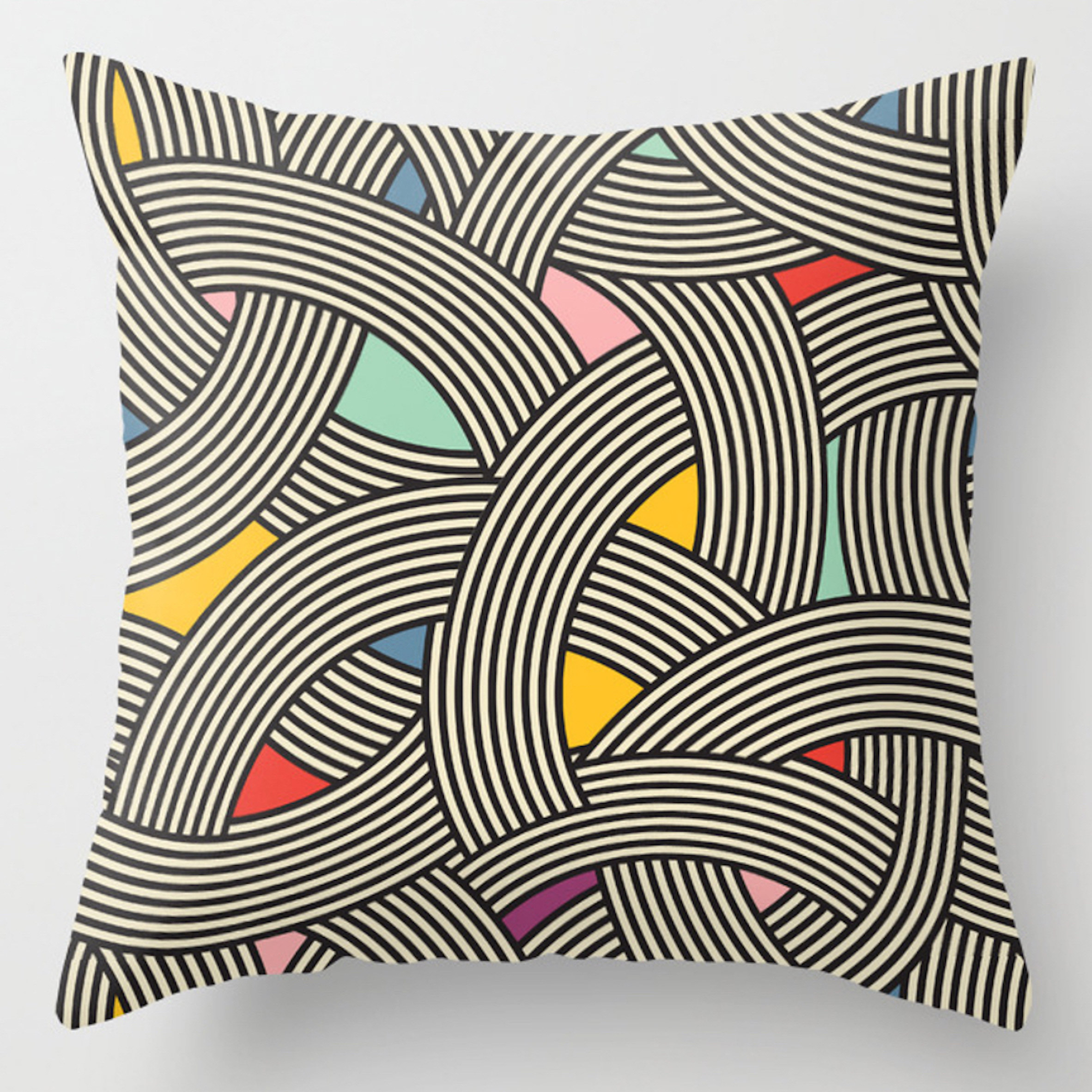 15 Christmas gifts for interior designers