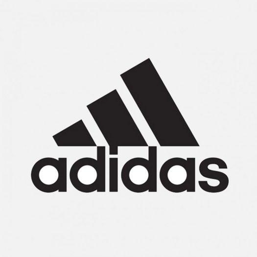 Adidas trade mark copyright