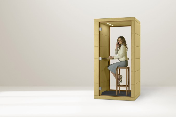 Microoffice by SilentLab