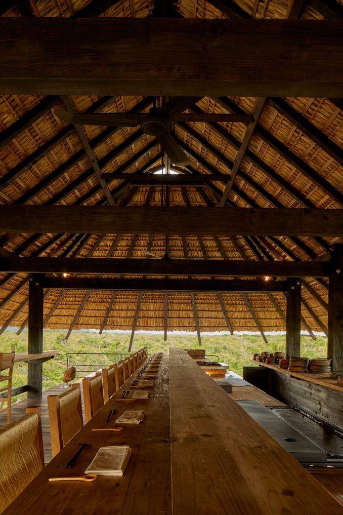 Kakurega Omakase by Tax Architects