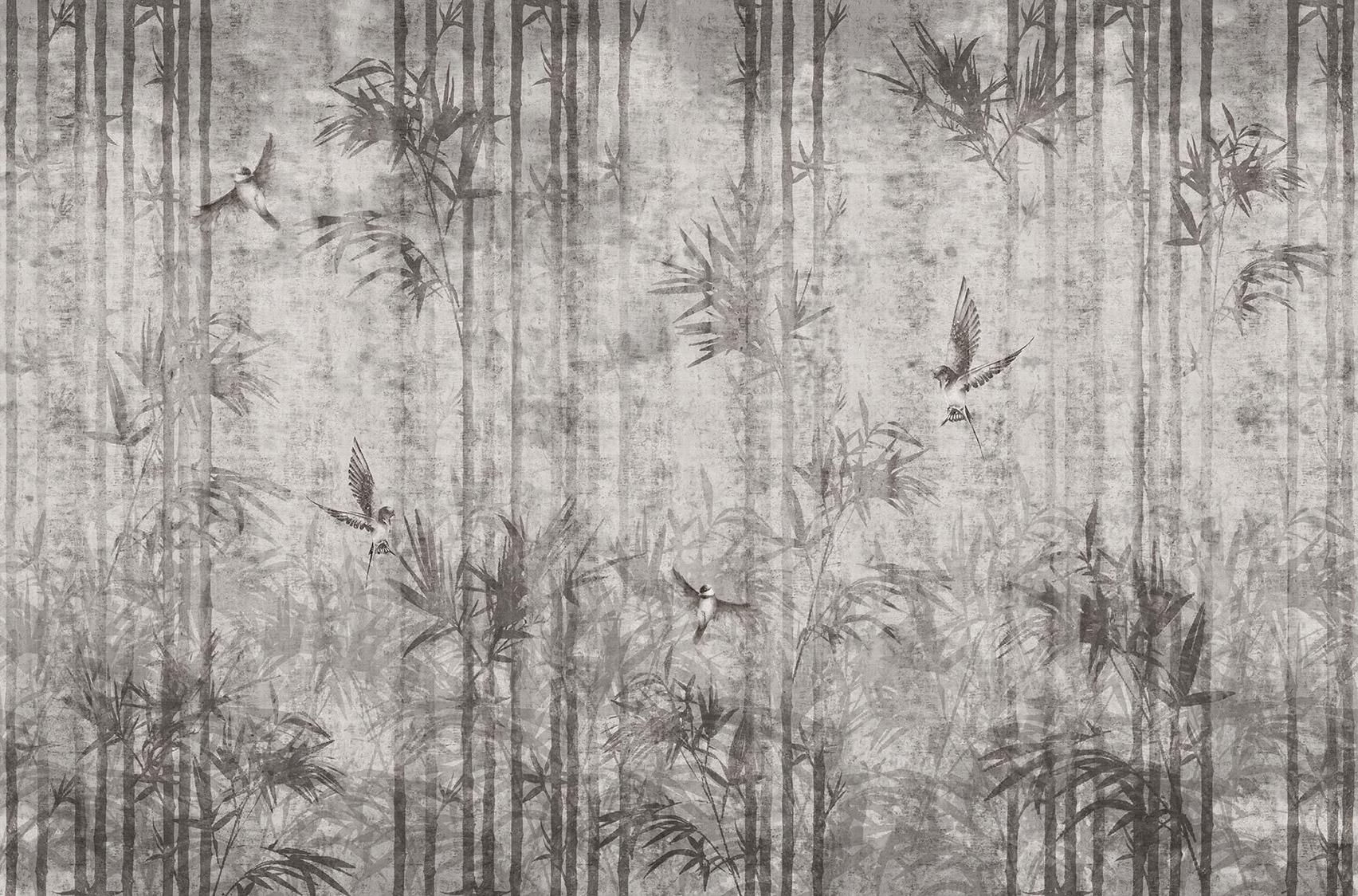Scopri la nuova collezione di wallpaper!. The Daydreamer Is A Wallpaper Collection By Gio Pagani For Londonart