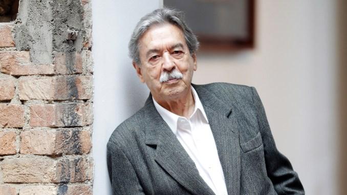 Paulo Mendes da Rocha dies at 92
