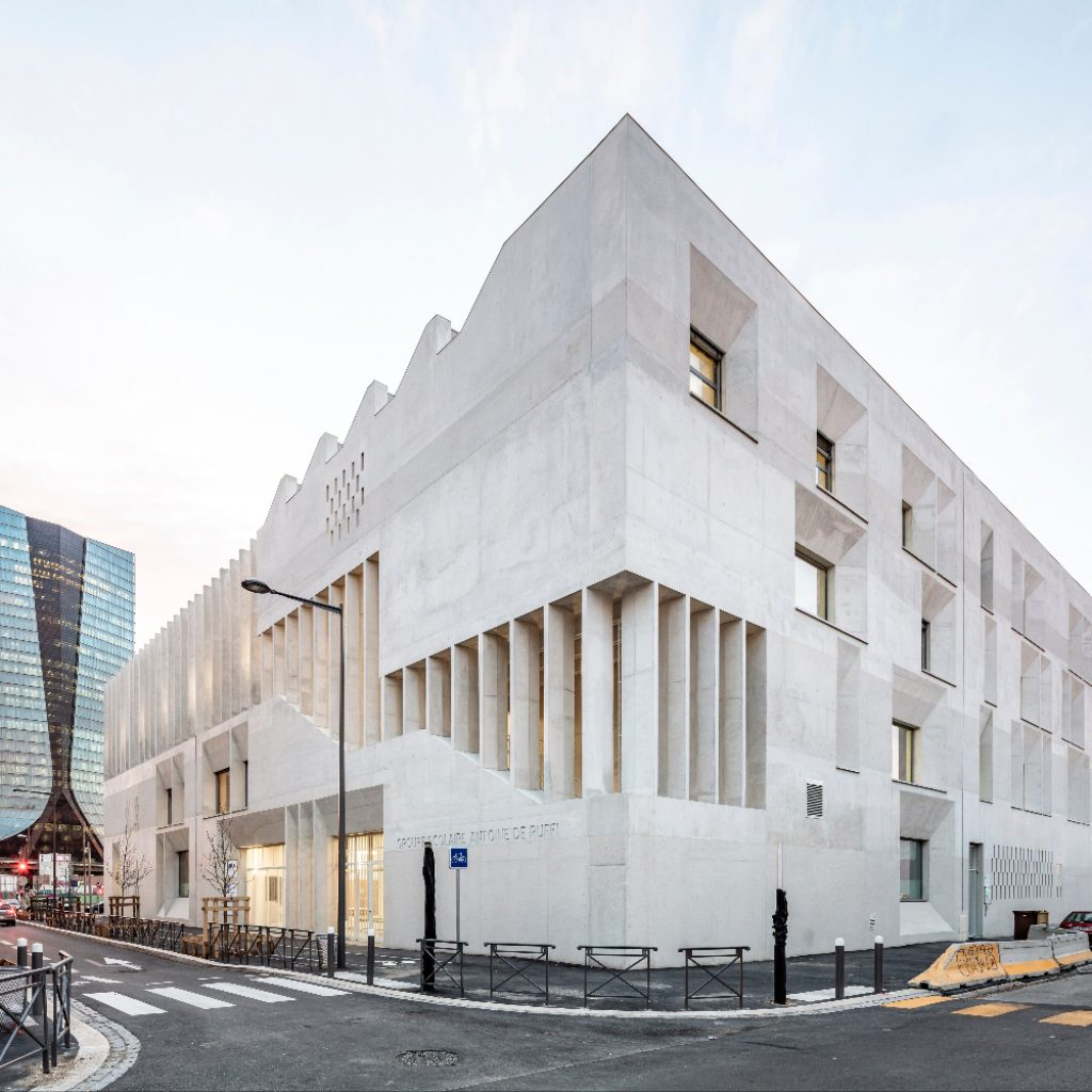 dezeen-awards-2021-longlist-civic-building