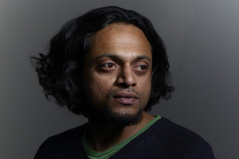 ShajayBhooshan