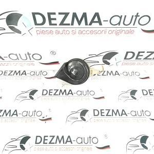 Claxon Citroen Berlingo 1 [Fabr 1996-2008]