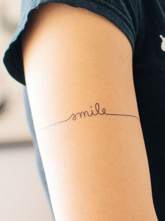 Tipos De Tatuajes Para Rendir Homenaje A Tu Familia