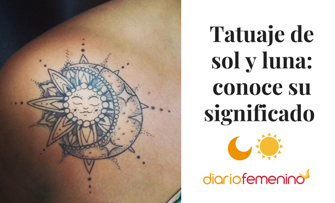 Simbolo De Union Familiar Tattoo