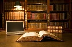 despacho-de-abogados-lgxuo2fw_3 (250x164)