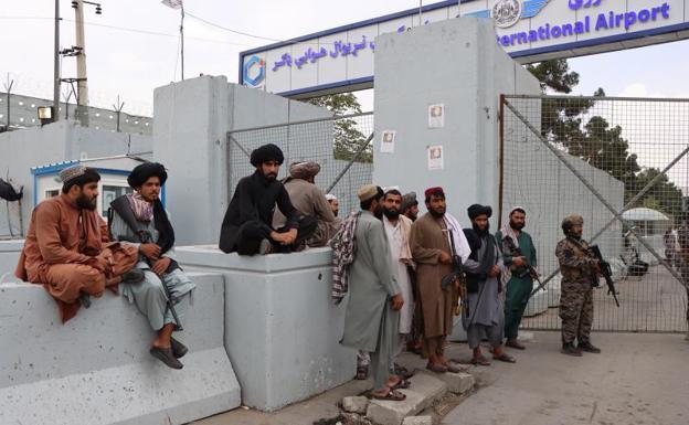 talibanes kCfH U150409041409rvG