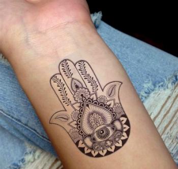 Tatuagens Femininas Delicadas E Pequenas No Braco Tattoos
