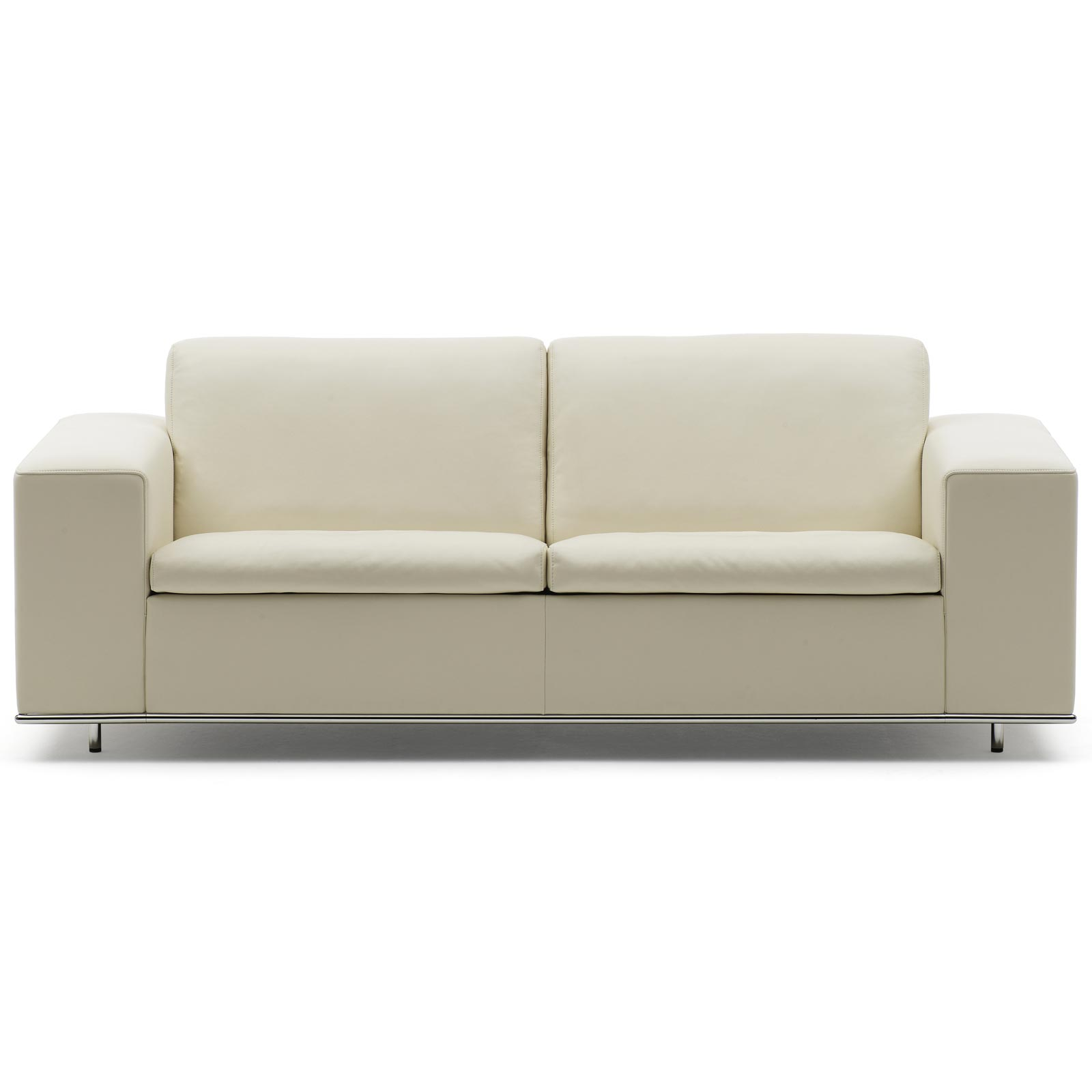 de sede sleeper sofa leather with wooden frame ds 3 by