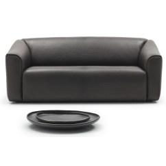 De Sede Sleeper Sofa Cosmopolitan Mini Sectional Set Collection Ds 47 By