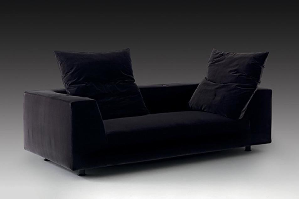 Sofa Absolu von edra