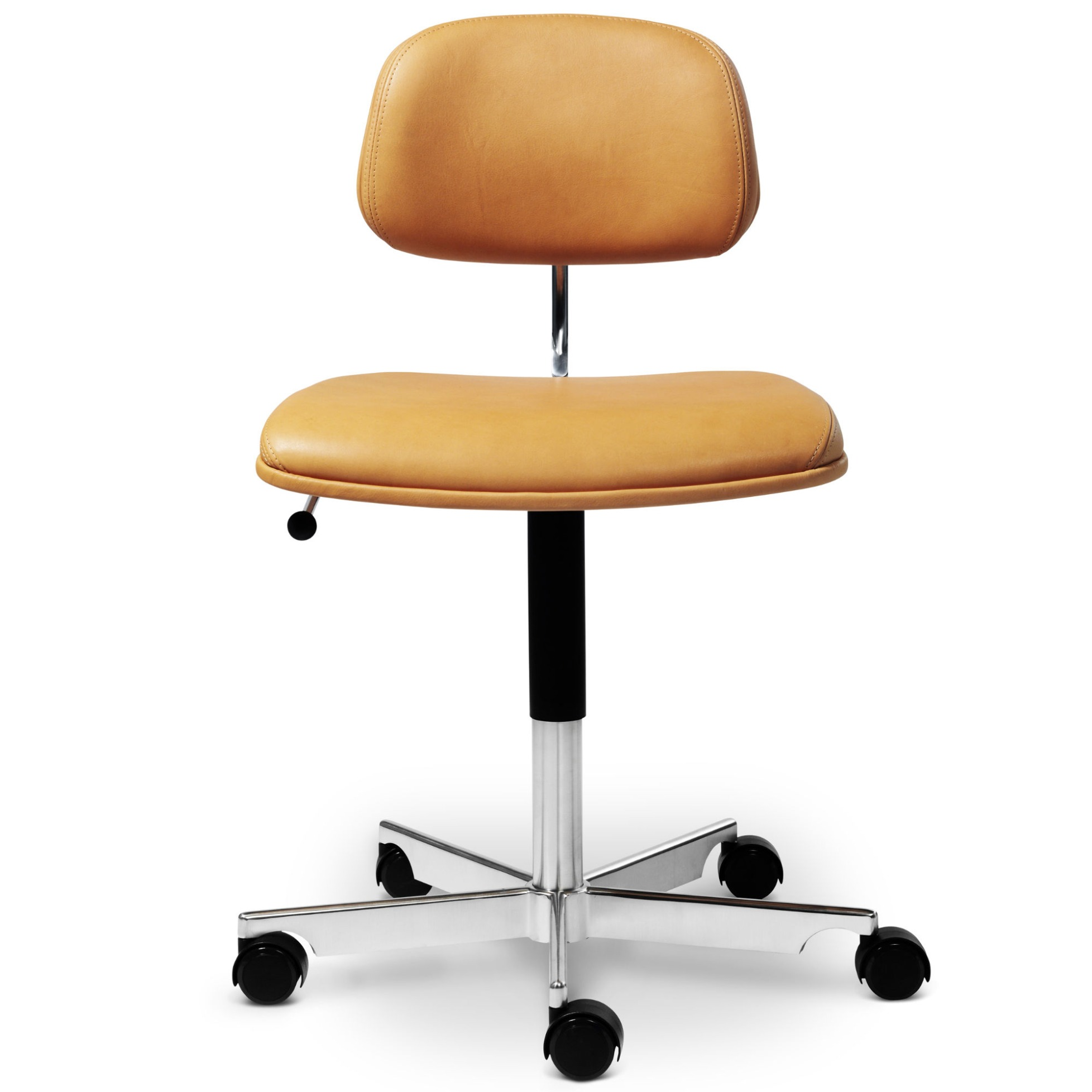 Kevi Chair Office Swivel Chair Kevi 2534 By Engelbrechts