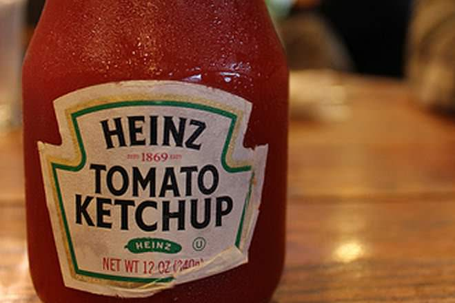 catsup vs ketchup difference