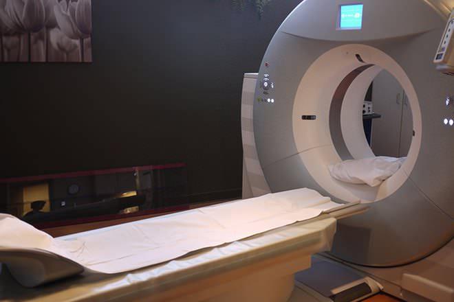 MRI vs Xray  Difference and Comparison  Diffen