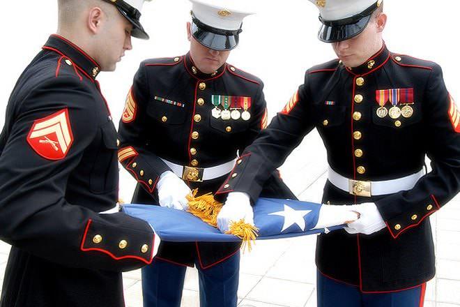marines vs navy seals