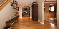 Engineered Hardwood vs Solid Hardwood Flooring ...